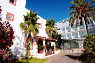 Sirenis Hotel Club Siesta - Все включено