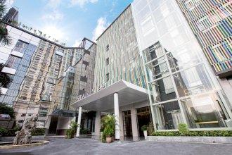 Starry Hotel Shenzhen