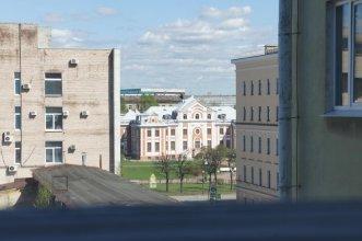 Homestay Tverskaya 16