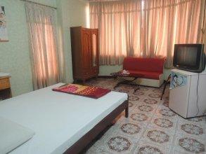 Song Giang Hotel (Ngoc Gia Trang)