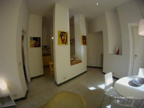 B&B Musei Vaticani