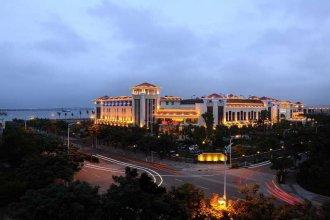 Wanda Realm Xiamen North Bay
