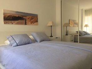 107342 - Apartment in Fuengirola