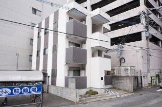 Aruko Residence Tenjin Minami