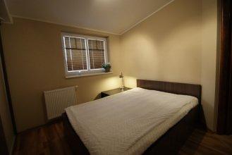 Inside House - Apartments Sopot