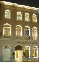 Flanders Hotel - Hampshire Classic