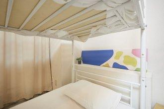 Residential Hotel Daines-I Shibuya 405