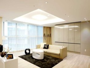 The River Serviced Residence Seoul
