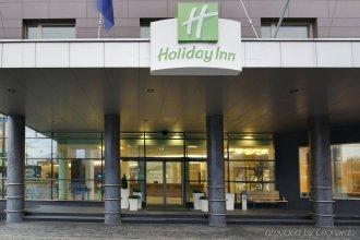 Holiday Inn Вильнюс, IHG Hotel