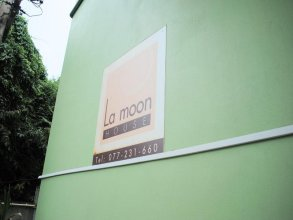 Lamoon House
