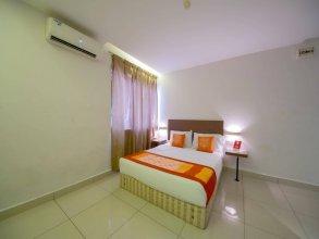 Oyo 128 Archeotel Hotel