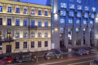 Мини-отель Нео Классик у Невского