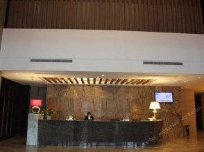 Shanshui International Business Hotel
