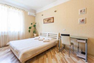 Apartamentay V Tsentre