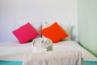 Ria Hostel Alvor
