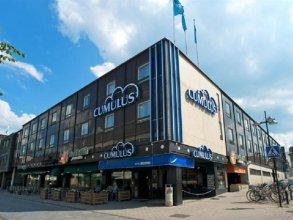 Scandic Lappeenranta City