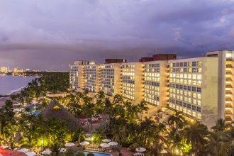 Sheraton Buganvilias Resort - All Inclusive