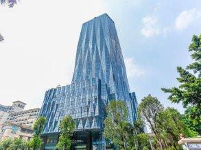 Guangzhou Estandon Hotel