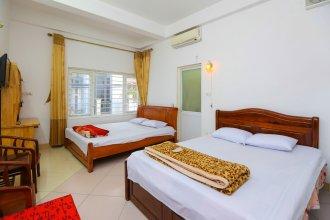 OYO 484 Tre Xanh Hotel