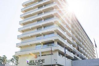 Hotel Lielupe by SemaraH