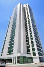Higuests Vacation Homes - Hilliana Tower