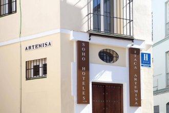 Hotel Ítaca Boutique Artemisa