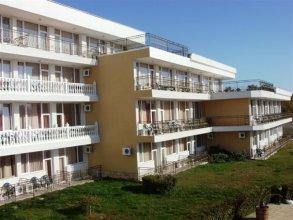 Hotel Dahlia Garden