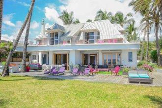Villa Corail