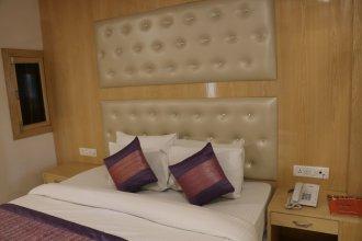 Check In Room RK Ashram