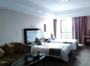 Yang Yang International Hotel - Xi'an