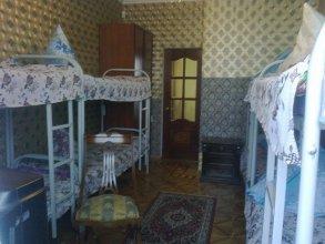Hostel Presnya