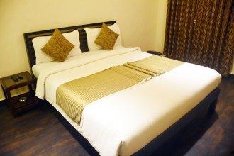 New Sai Residency Goa