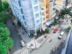 Truong Thinh Hotel