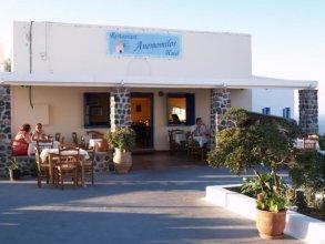Anemomilos Hotel