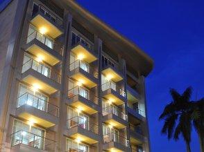 Palms@Sukhumvit Hotel