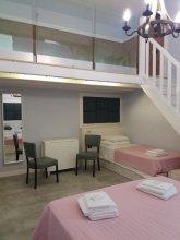 Margherita Room