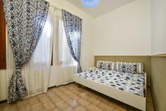 Rialto Apartments