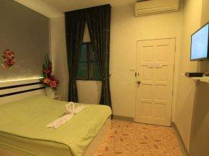 Anantra Resort Pattaya