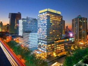 Radegast CBD Beijing