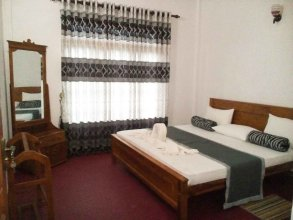 Yoho Asaliya Inn Guest House
