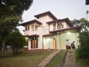 Holiday home De Silva