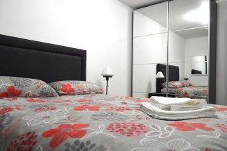 Bright & Spacious 1 Bed Flat in Kensington Olympia