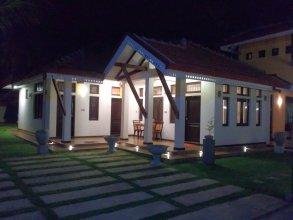 Sayo Villa