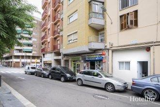 Hotelito Boutique Camp Nou