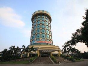 Leeko Garden Hotel