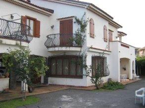 Villa MariÆtna