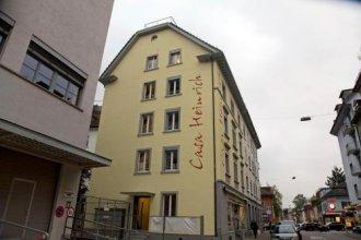 Casa Heinrich
