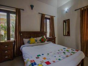 OYO 14183 Home Duplex 3BHK Bardez
