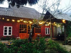 Tavan Chopai Homestay - Hostel