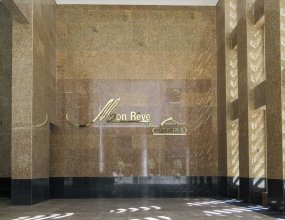 Regal & Modern 2BR With Study in Downtown Dubai - Sleeps 5!